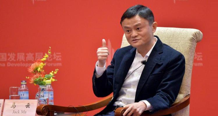 Cordata cinese al Milan? Alibaba e Berlusconi smentiscono