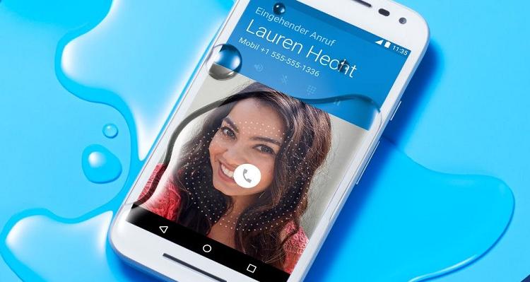 """Lenovo """"Motorola"""" Moto G 2016 Turbo: ecco le caratteristiche tecniche!"""