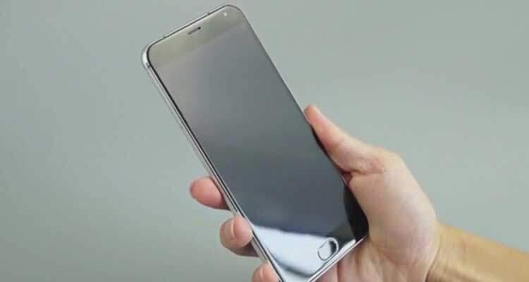 Meizu: sui benchmark smartphone con processore Exynos 8890