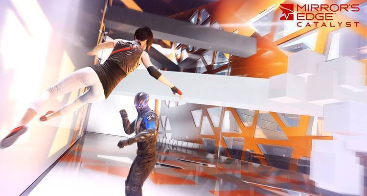 mirrors edge catalyst anteprima 01