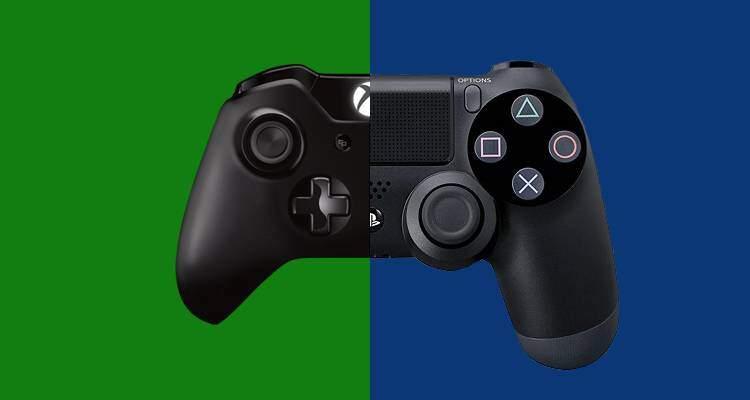 Steam si prepara a supportare tutti i gamepad su tutti i giochi