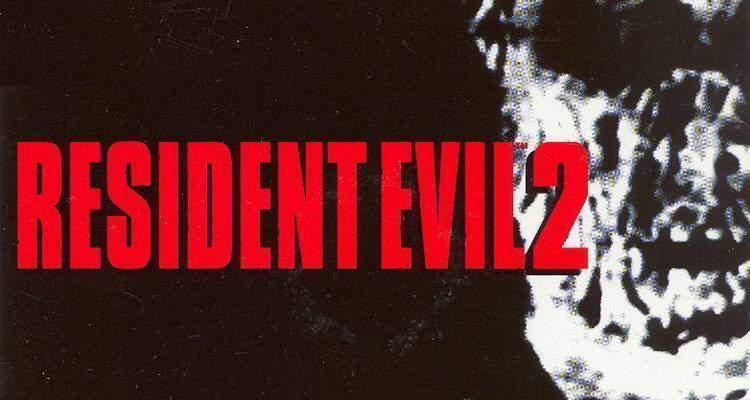 Capcom parla di Resident Evil 2 Remake e del reboot cinematografico
