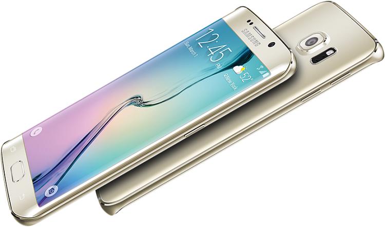 Samsung progetta un super sensore per i prossimi smartphone