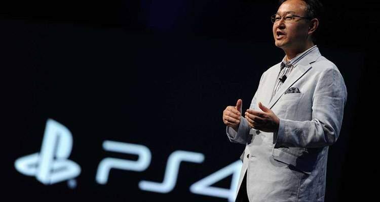 Non è detto che ci sarà una PlayStation 5