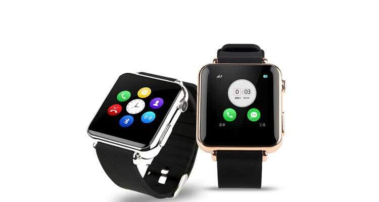 I migliori smartwatch economici del 2016