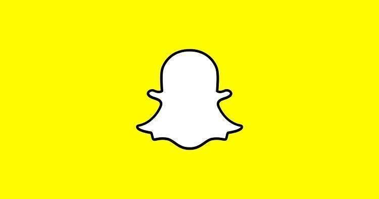 Snapchat inarrestabile, 10 miliardi di visualizzazioni video al giorno