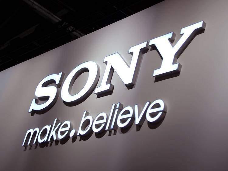 Samsung Galaxy S8: Sony fra i tre fornitori delle batterie