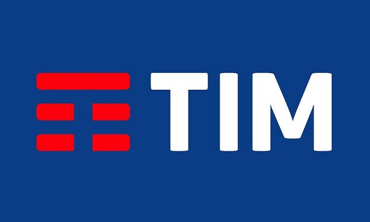 TIM festeggia l'Internet Day regalando 1GB
