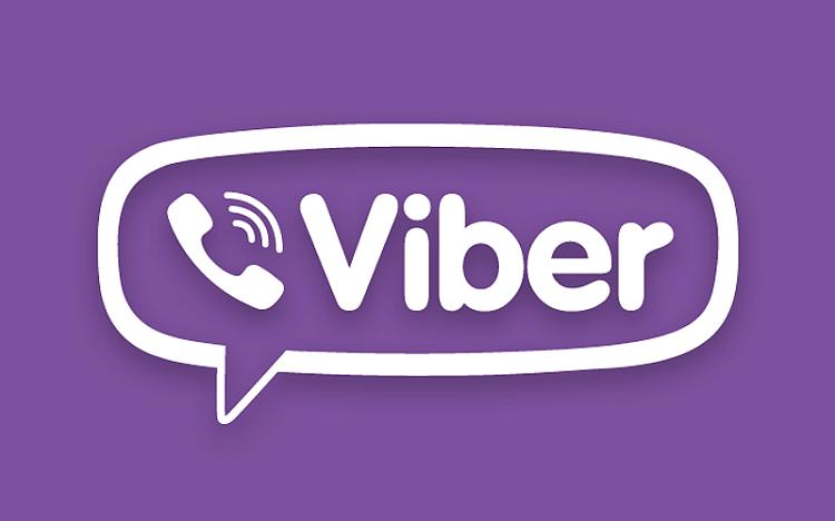 Anche Viber introduce la crittografia end-to-end