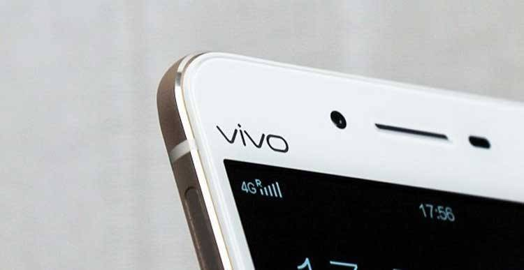 Vivo X9 e V5, specifiche rivelate da materiale promozionale