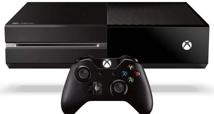 Xbox One Slim, annuncio del nuovo modello a giugno?
