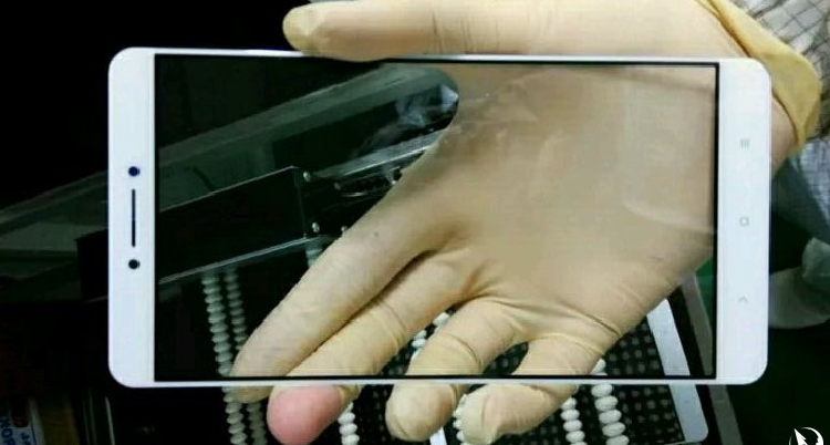 Xiaomi, in arrivo due smartphone con MediaTek e Dual Camera