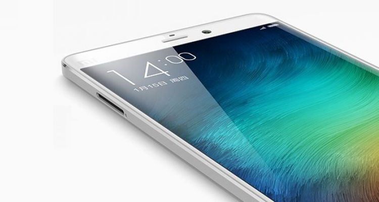Xiaomi apre un ottimo 2016: il Q1 sfiora le 15 milioni di vendite