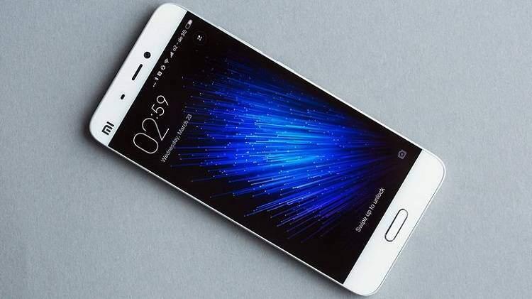 Xiaomi Mi5, arrivano nuove varianti e una dual camera