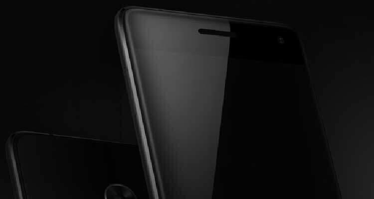 ZUK Z2 Pro avrà un design simile all'iPhone e le app per il fitness
