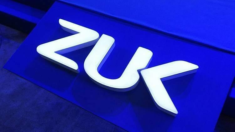 ZUK parla del nuovo top di gamma: ecco ZUK Edge
