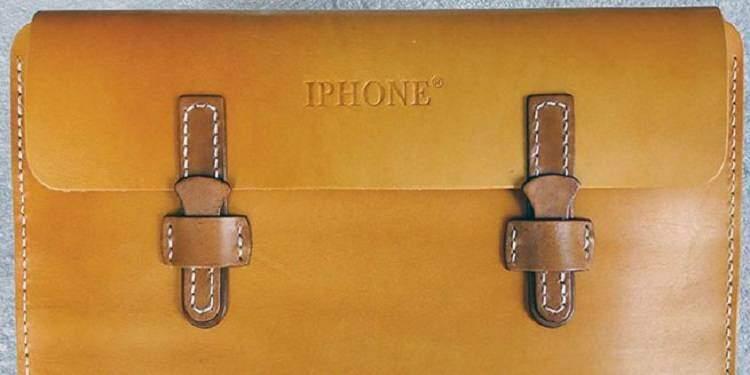 Apple, persa esclusività del marchio iPhone in Cina