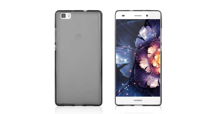 Le migliori custodie e cover Huawei P9 Lite