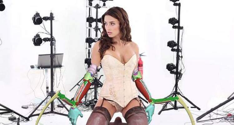 CD Projekt da The Witcher 3 a Cyberpunk 2077 tra futuro e accuse di sessismo