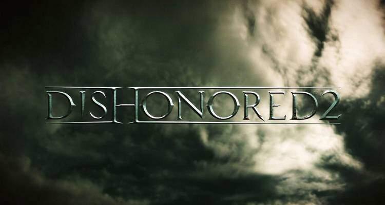 Dishonored 2: annunciata la data d'uscita
