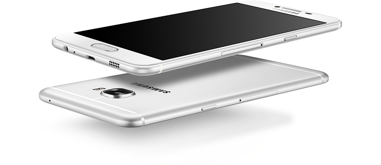 Samsung Galaxy C5 Pro ottiene la certificazione TENAA