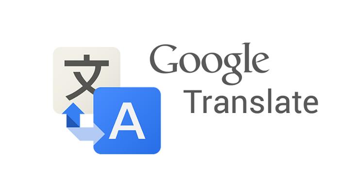 Google Traduttore impone il limite dei 5.000 caratteri traducibili