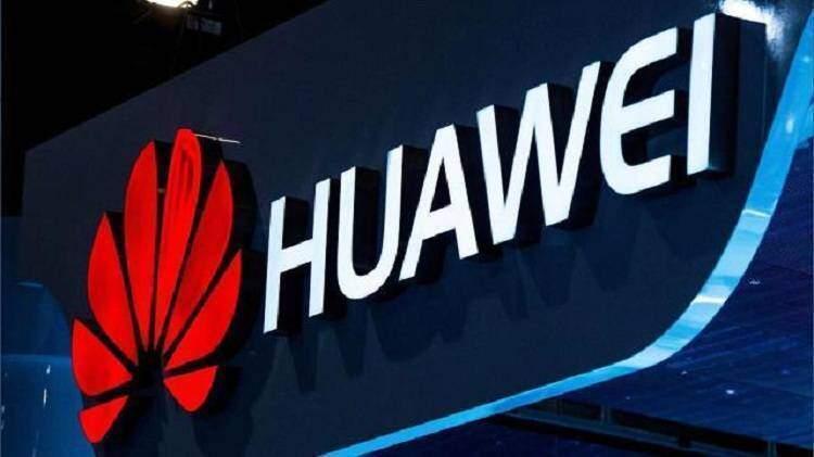 Huawei, il CEO non approva i display 2K