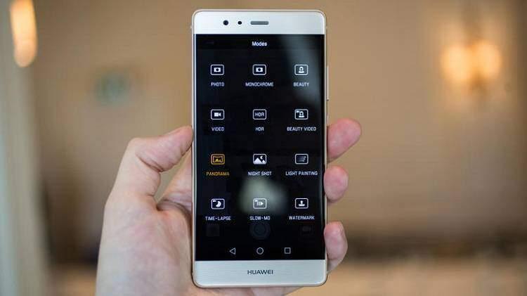 Huawei P9, nuova offerta a 479 euro