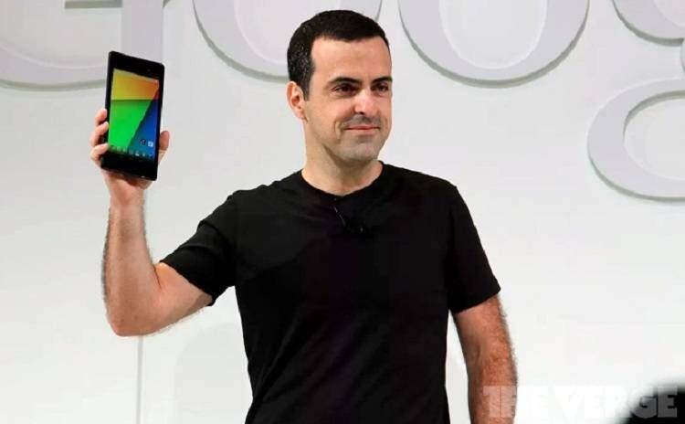Hugo Barra lascia Xiaomi: le motivazioni in una lunga lettera