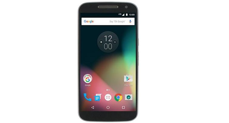 Moto G4 e G4 Plus: smartphone Android economici in offerta Amazon!