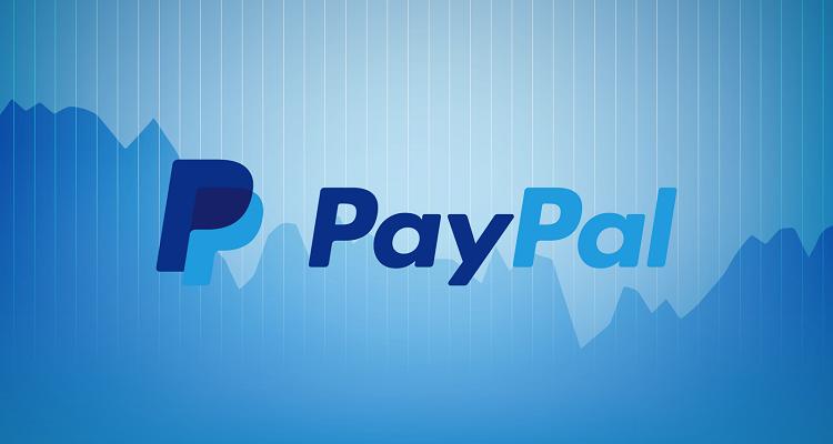 PayPal abbandona le app per Windows Phone, Blackberry e Amazon