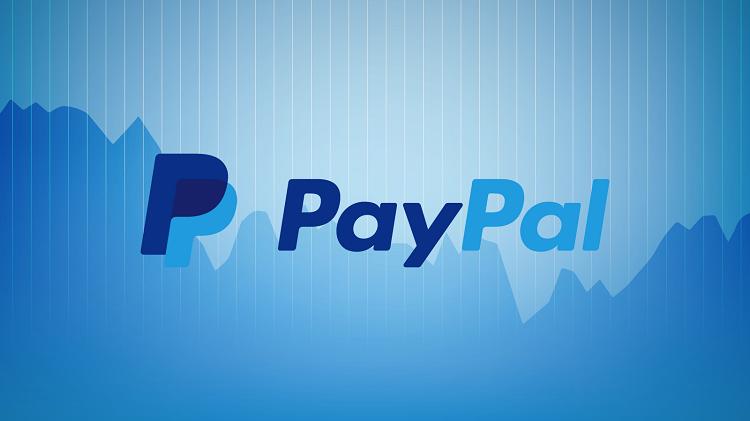 Svolta su App Store, arriva anche PayPal tra i metodi di pagamento accettati