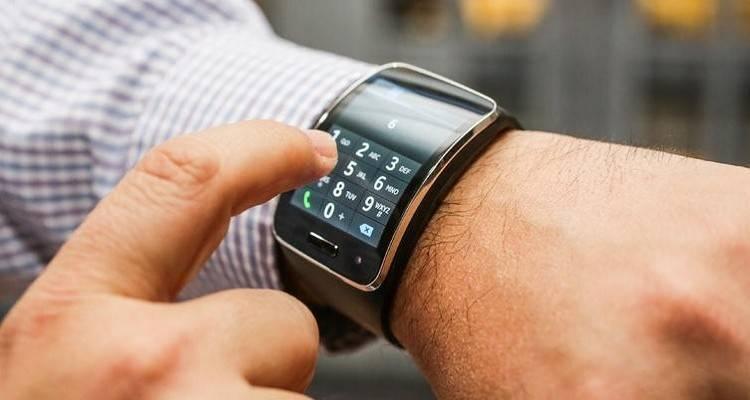 LG G Watch non sarà aggiornato ad Android Wear 2.0
