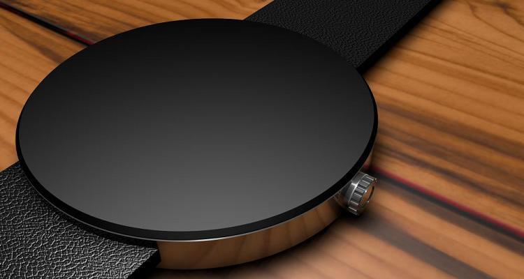 Il mercato smartwatch è davvero in recessione?