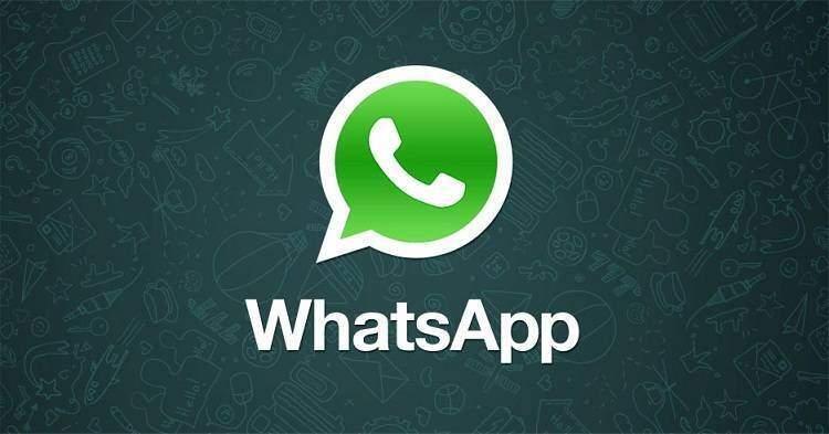 La censura cinese stavolta colpisce Whatsapp: impossibile condividere foto e video!