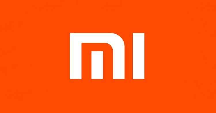 Vendite Xiaomi alle stelle, traguardo prestigioso entro l'anno?