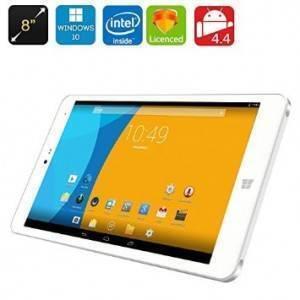tablet windows 10 economici
