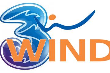 3italia-wind