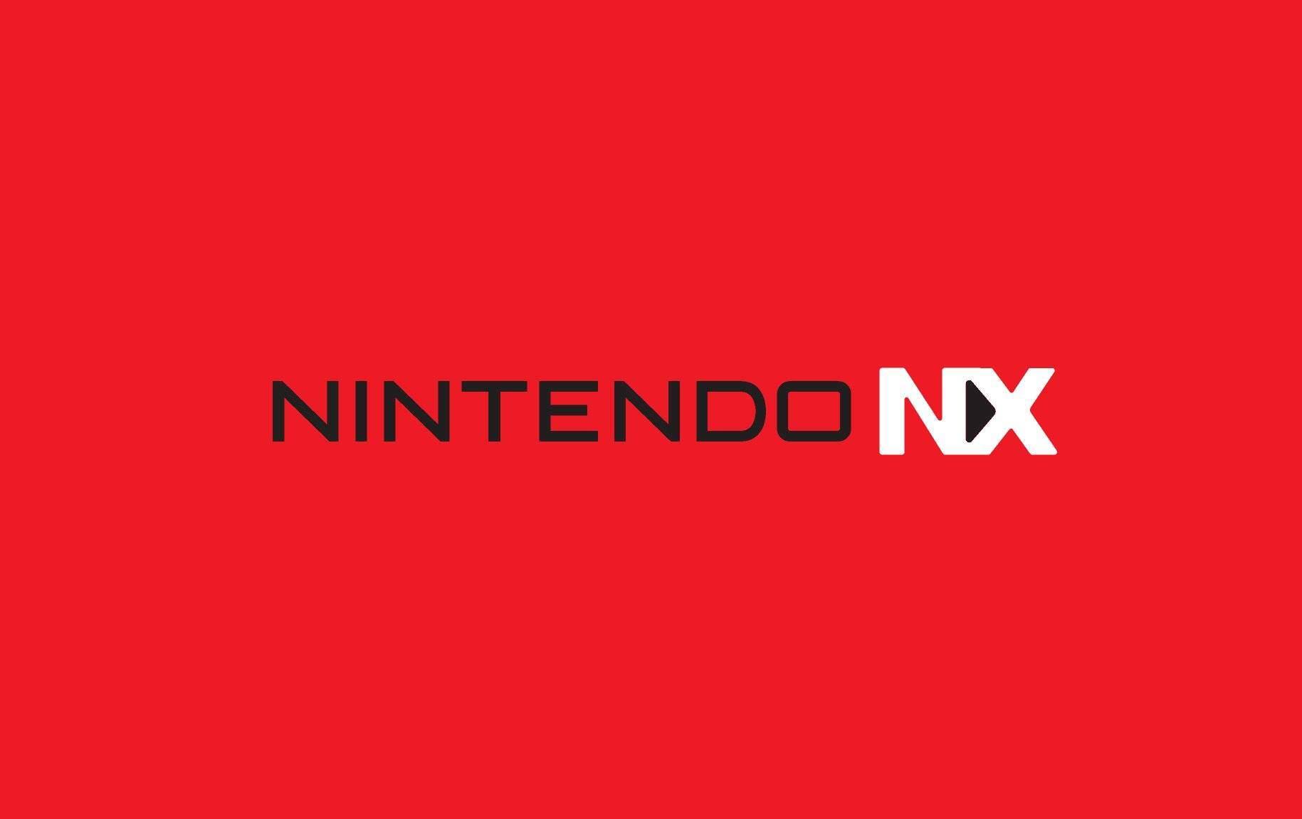 Nintendo NX non sarà solo progresso tecnologico