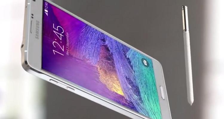 Samsung Galaxy S8 potrebbe arrivare con display 4K