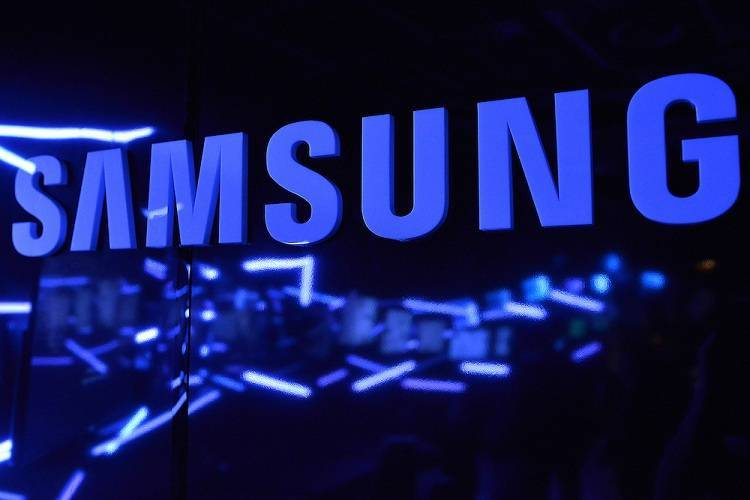 Samsung Galaxy S8, primi rumors sulle specifiche tecniche