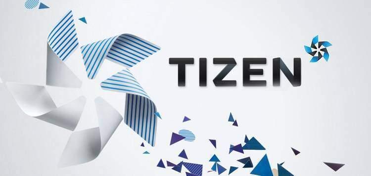 Samsung Pride sarà il primo smartphone con Tizen 3.0?