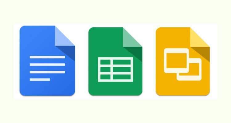 Le migliori app Android Office per gestire documenti