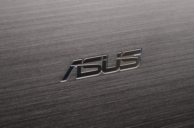 ASUS al lavoro su un nuovo tablet Android: display 9.6″ e 4GB di RAM