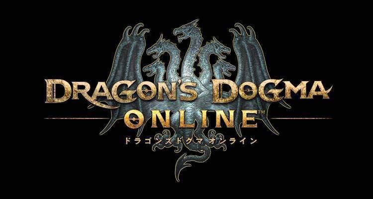 Dragon's Dogma Online: Capcom intende portarlo in Occidente
