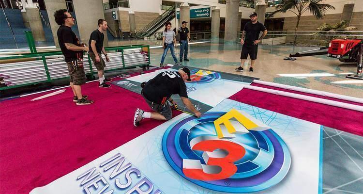 E3 2016: tutti gli orari di streaming e conferenze, i giochi e i rumors