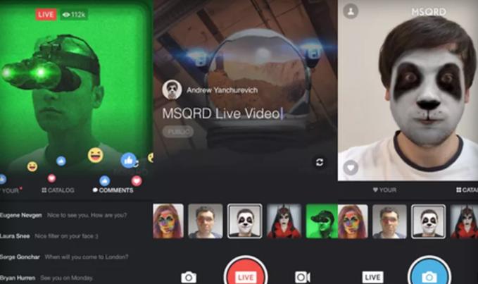 Facebook Live riceverà un major update: guida alle novità