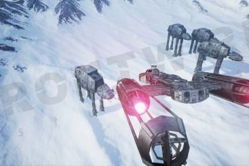 galaxy in turmoil star wars battlefront