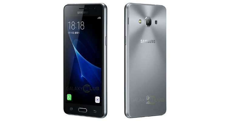 Patch di sicurezza di giugno per Galaxy S7