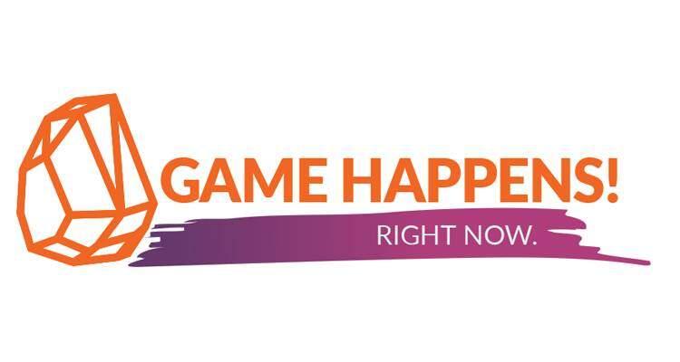Game Happens 2016: i giochi dello showcase